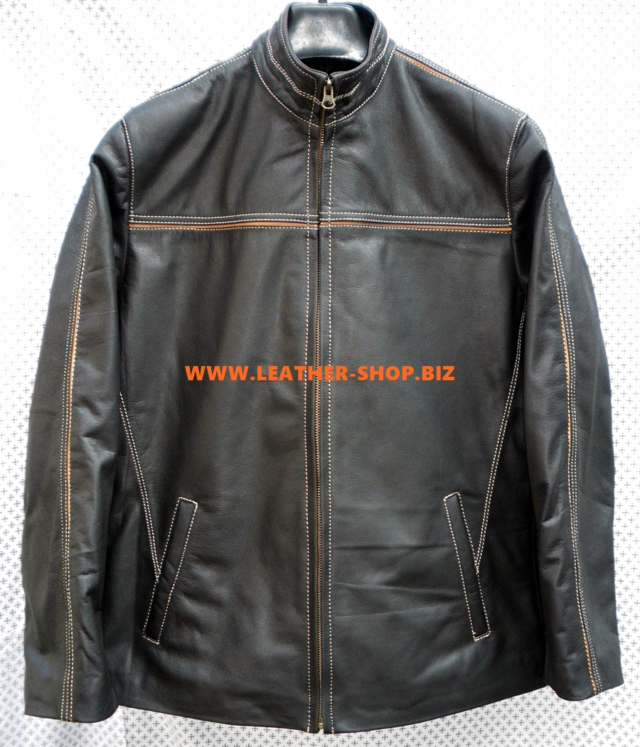 leather-jacket-custom-made-retro-style-mlj0097-www.leather-shop.biz-front-pic.jpg