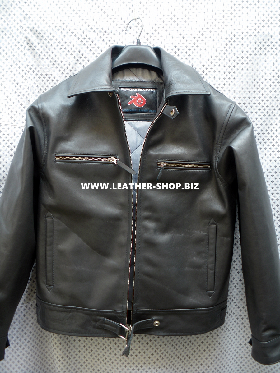 leather-jacket-custom-made-wwii-luftwaffe-fighter-pilot-style-mlj101f-www.leather-shop.biz-front-pic-2.jpg
