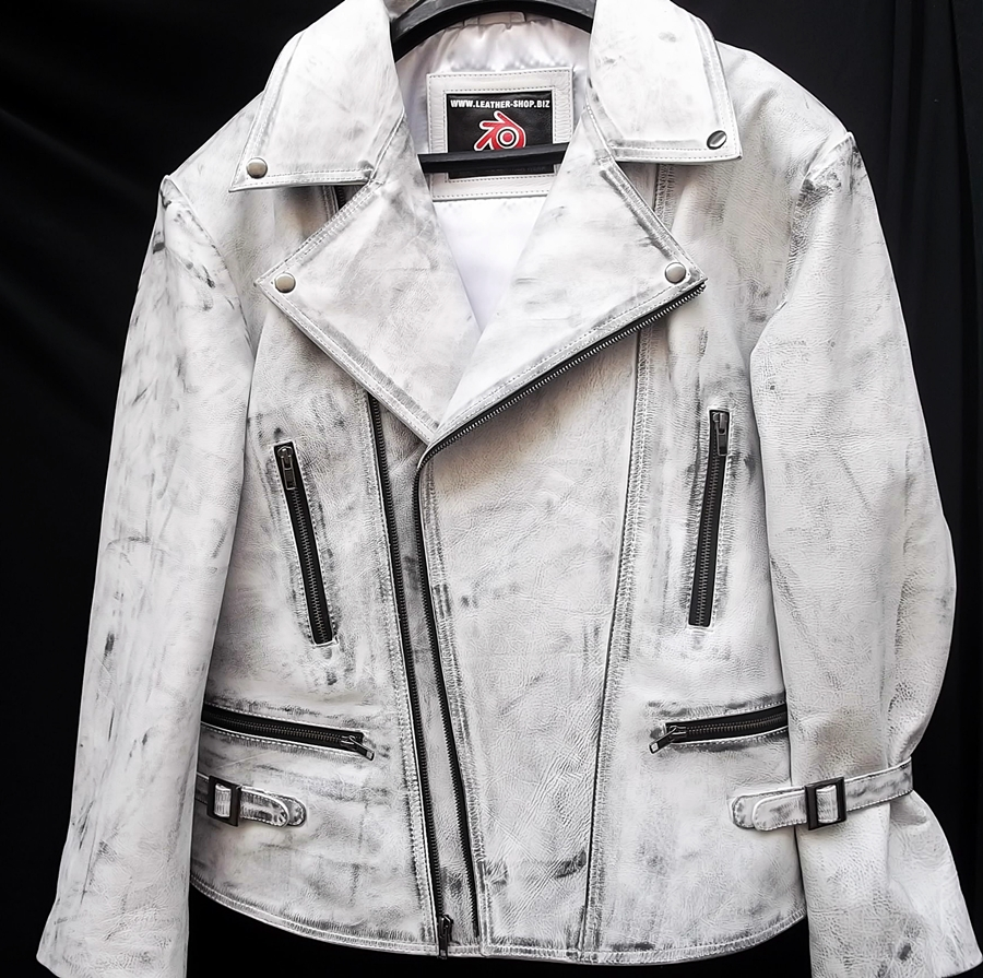 leather-jacket-white-distressed-style-mlj114-www.leather-shop.biz-front-pic.jpg