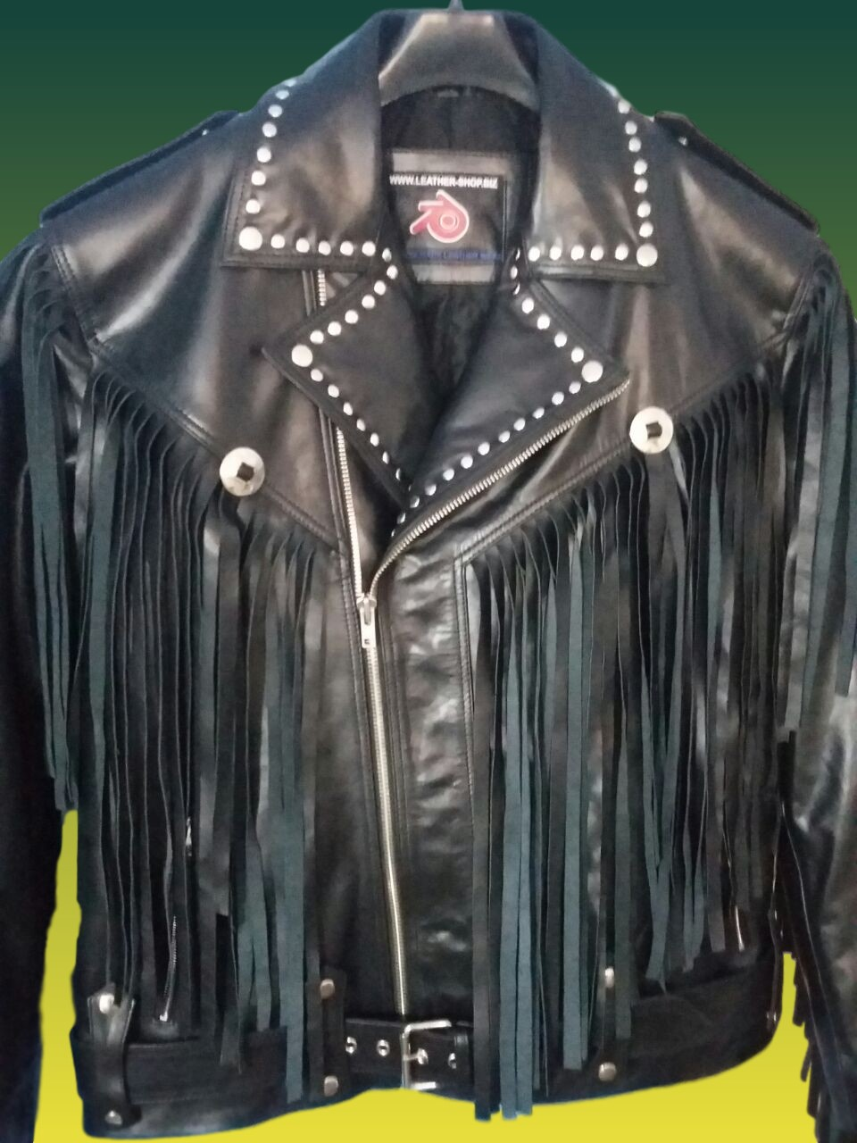 leather-jacket-with-fringe-and-studs-custom-made-style-mlfj210-in-8-colors-and-all-sizes-www.leather-shop.biz-jacket-front-pic.jpg