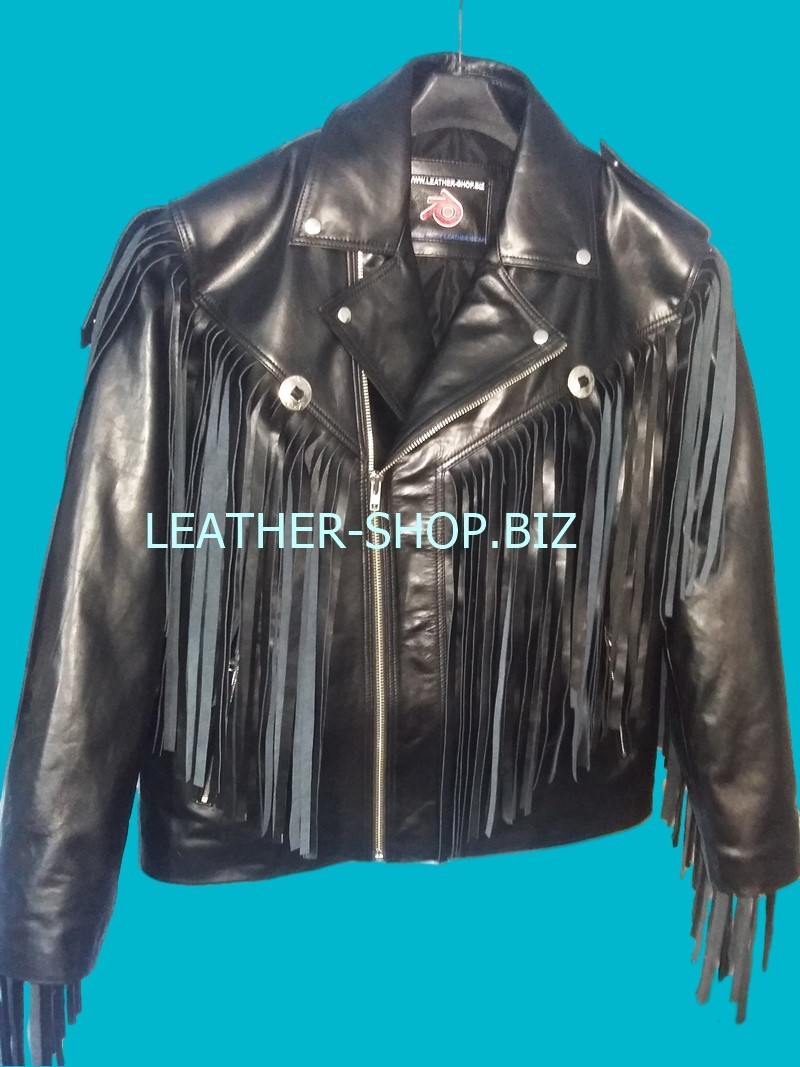 leather-jacket-with-fringe-custom-made-style-mlfj209-in-8-colors-and-all-sizes-www.leather-shop.biz-jacket-front-pic.jpg