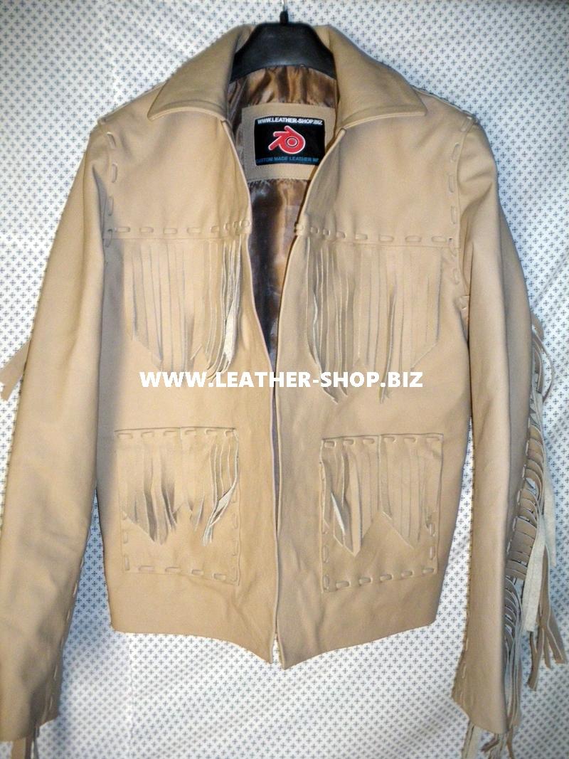 δέρμα-μπουφάν-με-περιθώριο-επί παραγγελία-style-mljf256-www.leather-shop.biz-front-pic.jpg
