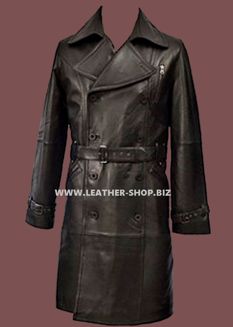 leather-long-coat-custom-made-style-mlc520-www.leather-shop.biz-front-picture.png