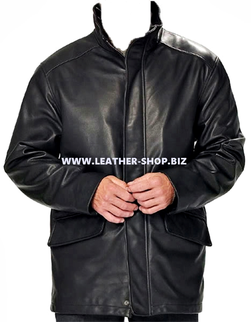 leather-long-coat-custom-made-style-mlc531-www.leather-shop.biz-front-picture.jpg