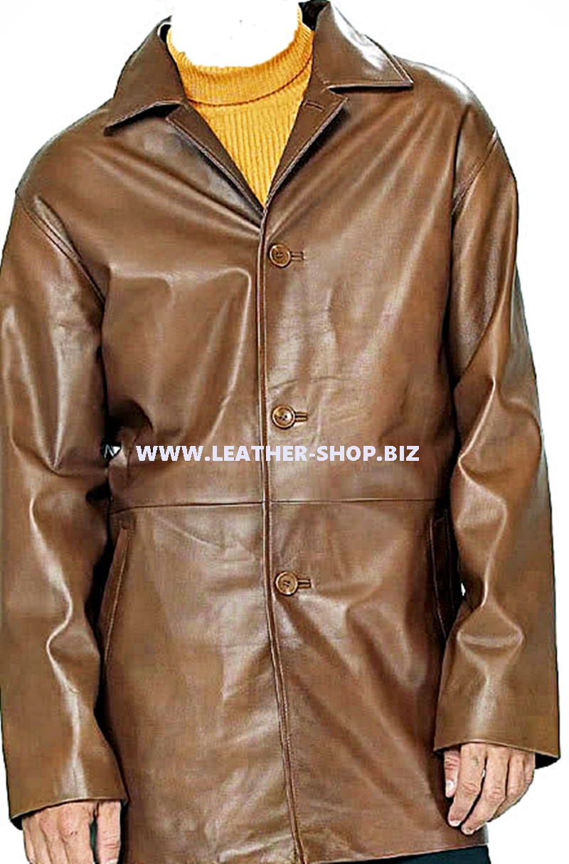 leather-long-coat-custom-made-style-mlc534-www.leather-shop.biz-light-brown-front-picture.jpg