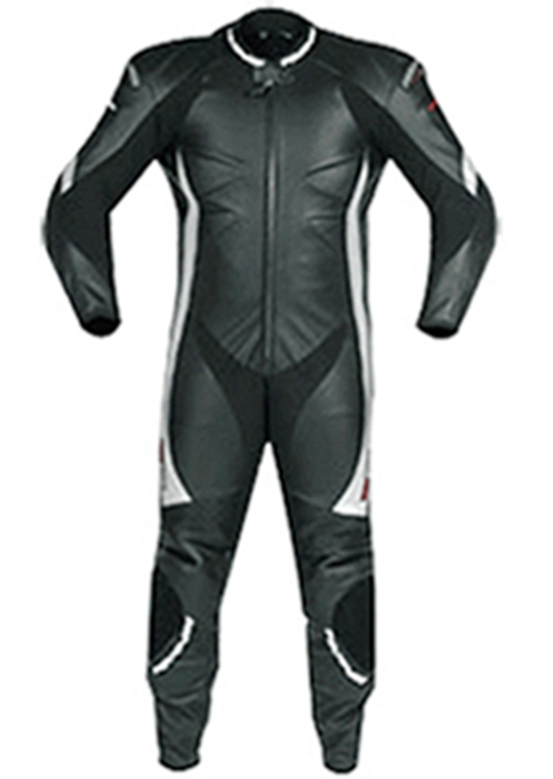 leather-racing-suit-custom-made-style-840-www.leather-shop.biz-suit-front-pic.jpg