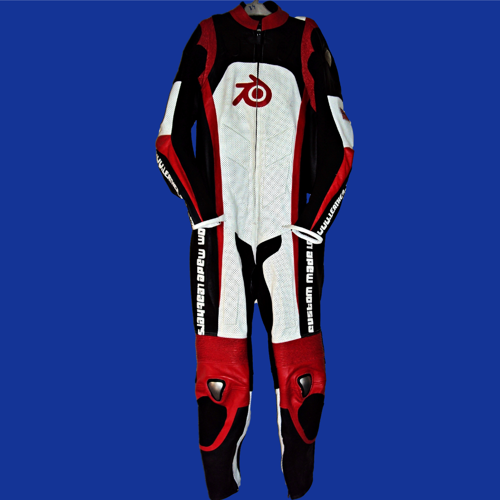 leather-racing-suit-custom-made-style-ms0013ls-www.leather-shop.biz-front-picture.png