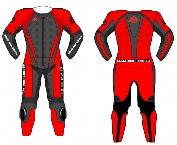 leather-racing-suit-custom-made-style-ms0015ls-www.leather-shop.biz-front-and-back-pic-2.jpg