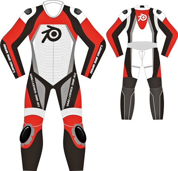 leather-racing-suit-custom-made-style-ms0021ls-www.leather-shop.biz-front-and-back-pic.jpg