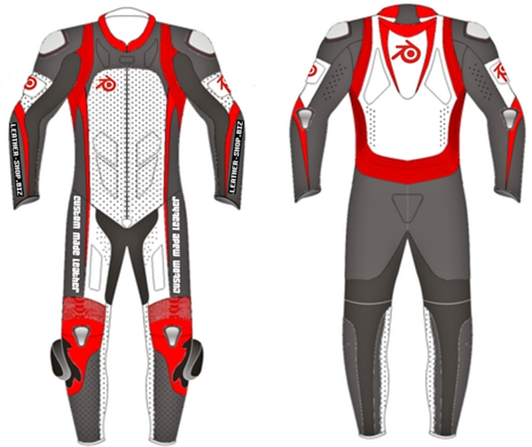 leather-racing-suit-custom-made-style-ms0025ls-www.leather-shop.biz-front-and-back-pic.jpg