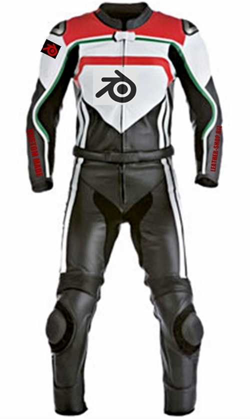 leather-racing-suit-custom-made-style-ms0030ls-www.leather-shop.biz-front-and-back-pic.jpg
