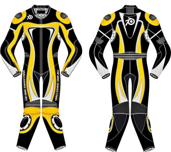 leather-racing-suit-custom-made-style-ms0035ls-www.leather-shop.biz-front-and-back-pic-2.jpg