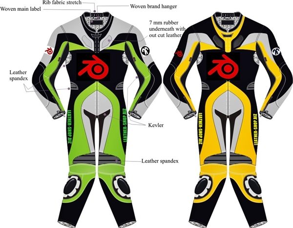 leather-racing-suit-custom-made-style-ms0036ls-www.leather-shop.biz-front-pic.jpg