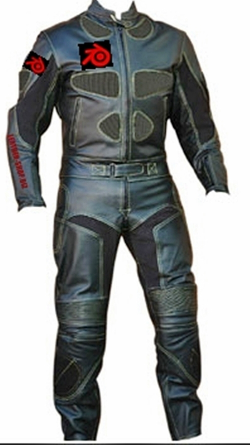 leather-racing-suit-custom-made-style-ms0040ls-www.leather-shop.biz-front-pic.jpg