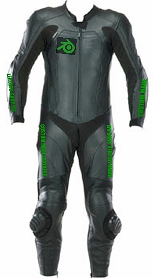 leather-racing-suit-custom-made-style-ms0041ls-www.leather-shop.biz-front-pic.jpg
