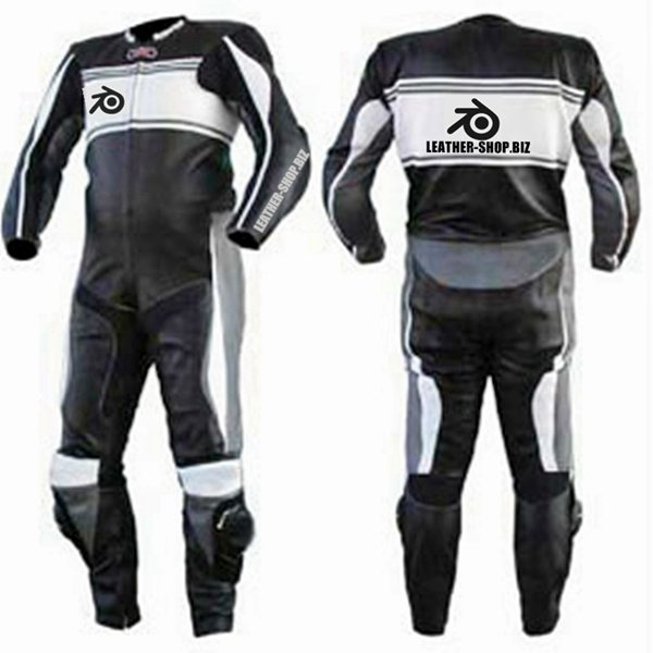 leather-racing-suit-custom-made-style-ms0044ls-www.leather-shop.biz-front-and-back-pic.jpg