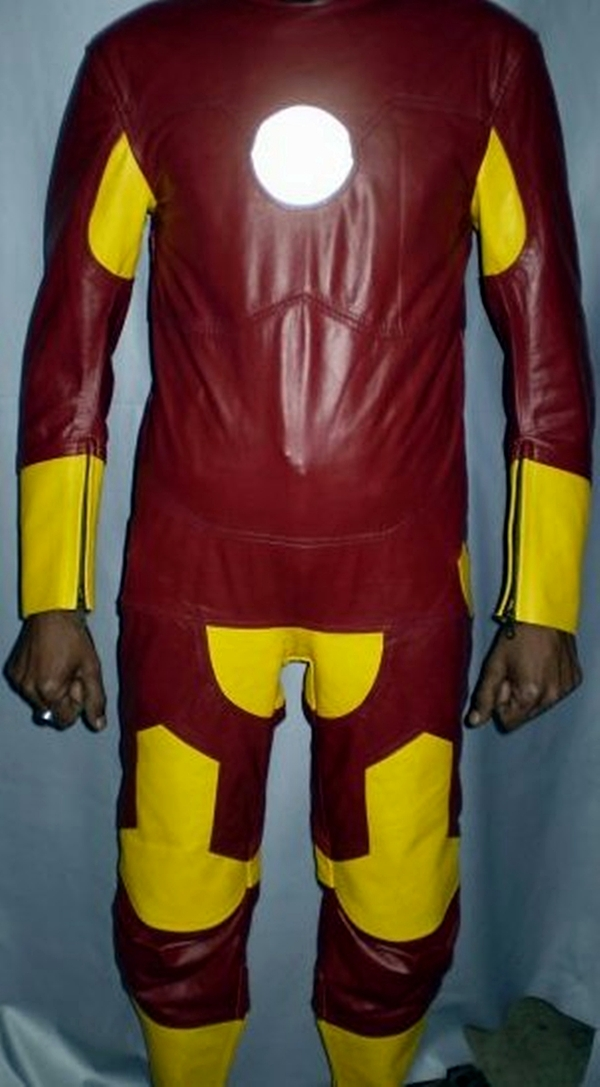 leather-racing-suit-custom-made-style-ms101im-www.leather-shop.biz-front-pic-2.jpg