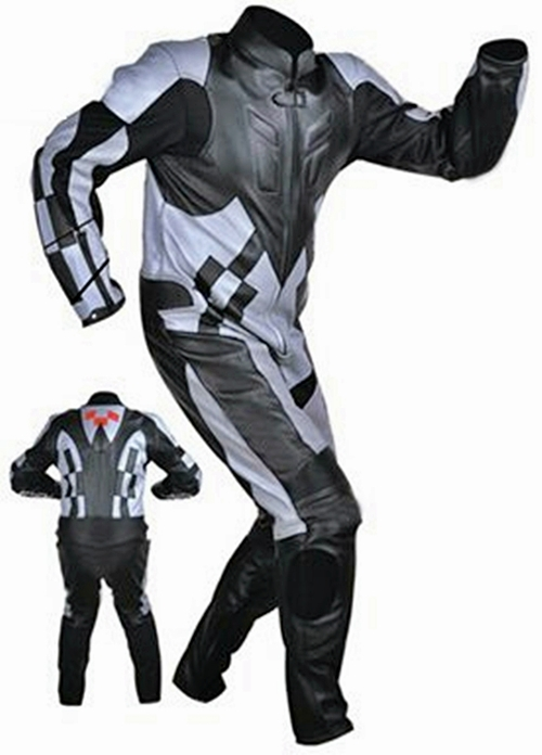leather-racing-suit-custom-made-style-ms2012-www.leather-shop.biz-front-and-back-pic-2.jpg