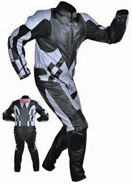 a făcut-stil-ms2012-www.leather-shop.biz-fata-si-back-pic-2.jpg piele-curse-costum personalizat-