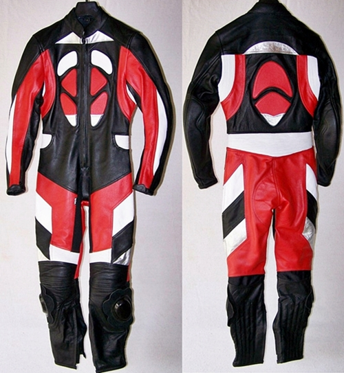 leather-racing-suit-custom-made-style-ms2013-www.leather-shop.biz-front-and-back-pic.jpg