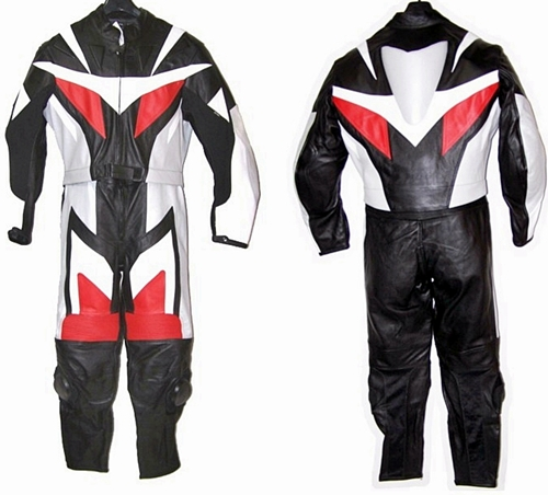 leather-racing-suit-custom-made-style-ms2014-www.leather-shop.biz-front-and-back-pic.jpg
