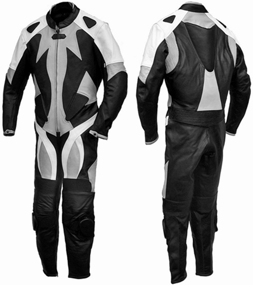 leather-racing-suit-custom-made-style-ms2015-www.leather-shop.biz-front-and-back-pic.jpg
