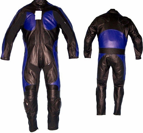 leather-racing-suit-custom-made-style-ms2016-blue-www.leather-shop.biz-front-and-back-pic-2.jpg