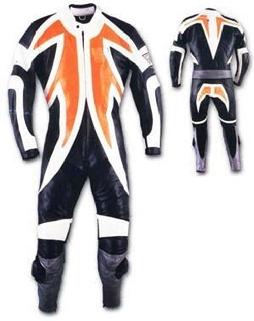 leather-racing-suit-custom-made-style-ms2017-www.leather-shop.biz-front-and-back-pic.jpg