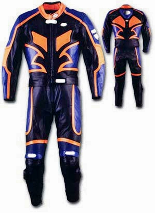 leather-racing-suit-custom-made-style-ms2018-www.leather-shop.biz-front-and-back-pic.jpg