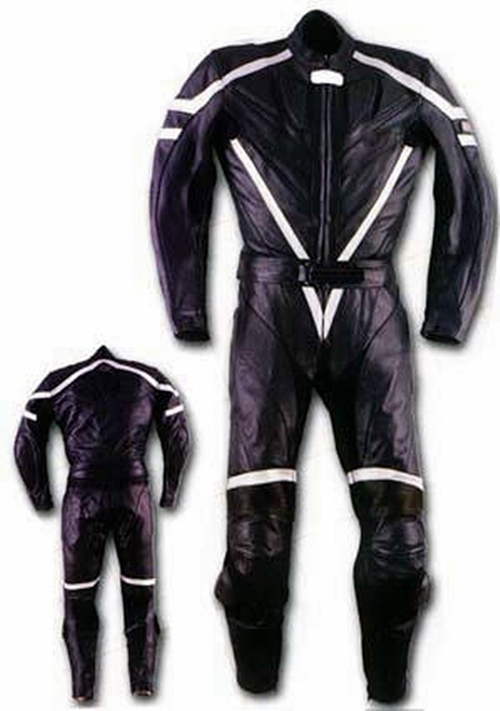leather-racing-suit-custom-made-style-ms2019-www.leather-shop.biz-front-and-back-pic.jpg
