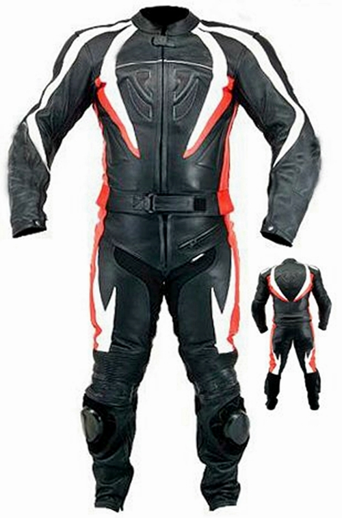 leather-racing-suit-custom-made-style-ms2022-www.leather-shop.biz-front-and-back-pic.jpg