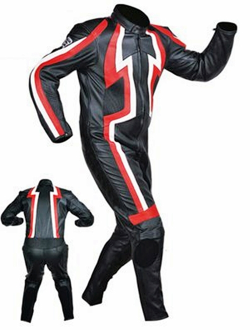 leather-racing-suit-custom-made-style-ms2023-www.leather-shop.biz-front-and-back-pic.jpg