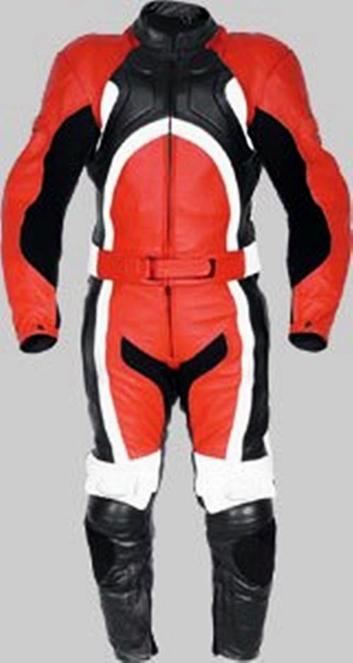 Stil de piele-curse-costum custom-made-ms2037-portocaliu-www.leather-shop.biz-front-pic.jpg