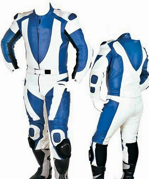 leather-racing-suit-custom-made-style-ms2038-blue-www.leather-shop.biz-front-and-back-pic.jpg