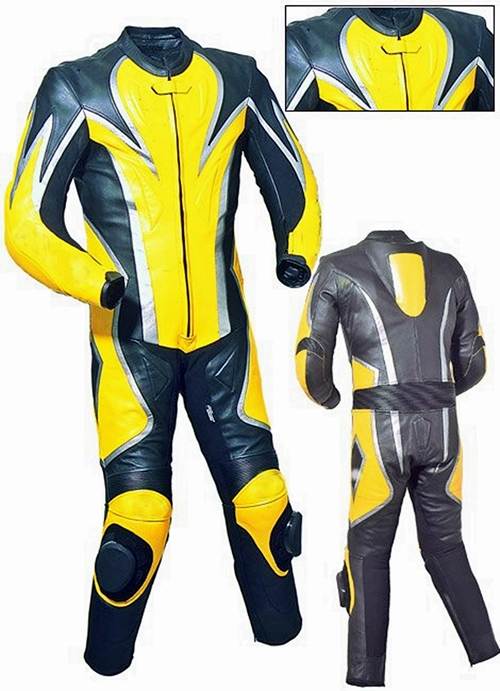 leather-racing-suit-custom-made-style-ms2040-yellow-www.leather-shop.biz-front-and-back-pic-2.jpg