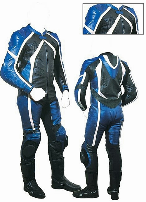 leather-racing-suit-custom-made-style-ms2042-blue-www.leather-shop.biz-front-and-back-pic.jpg