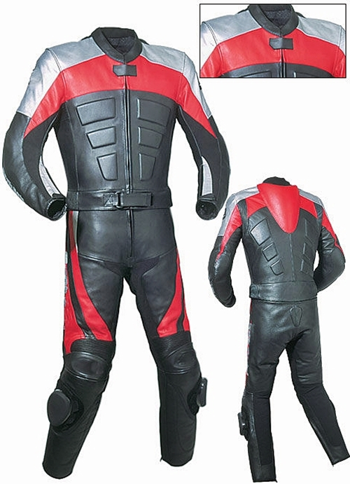 leather-racing-suit-custom-made-style-ms2043-www.leather-shop.biz-front-and-back-pic.jpg
