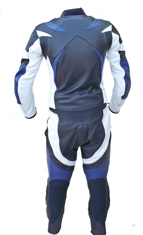 leather-racing-suit-custom-made-style-ms2047-www.leather-shop.biz-back-pic.jpg