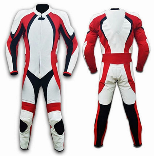leather-racing-suit-custom-made-style-ms2050-www.leather-shop.biz-front-and-back-pic.jpg