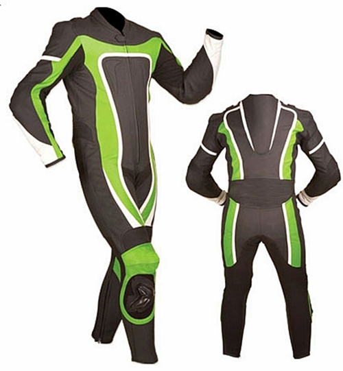 leather-racing-suit-custom-made-style-ms2060-www.leather-shop.biz-front-and-back-pic.jpg
