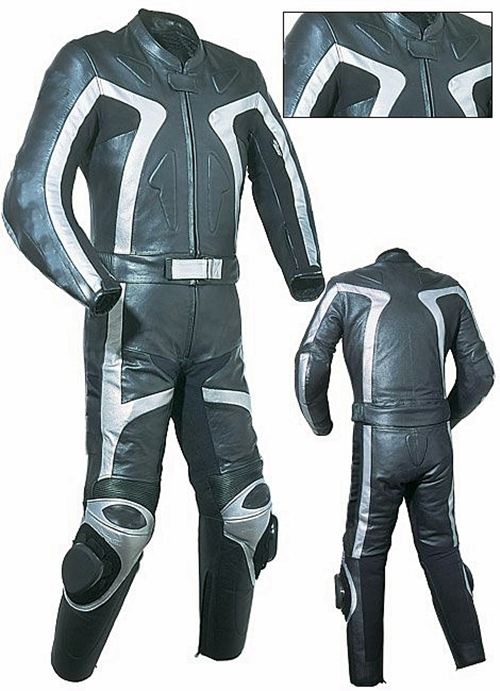 leather-racing-suit-custom-made-style-ms2061-www.leather-shop.biz-front-back-pic.jpg