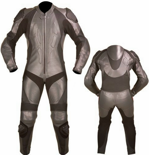 leather-racing-suit-custom-made-style-ms2129-www.leather-shop.biz-front-and-back-pic.jpg
