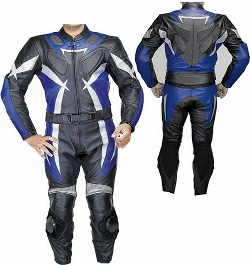 leather-racing-suit-custom-made-style-ms2550-www.leather-shop.biz-front-back-pic.jpg