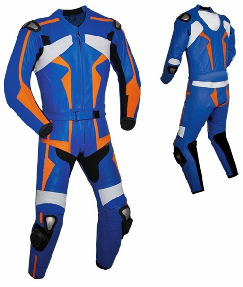 leather-racing-suit-custom-made-style-ms26888-www.leather-shop.biz-blue-front-pic.jpg