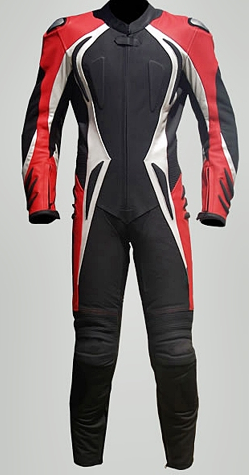 leather-racing-suit-custom-made-style-ms2990-www.leather-shop.biz-front-pic.jpg