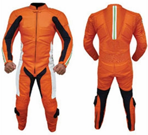 leather-racing-suit-custom-made-style-ms310-www.leather-shop.biz-front-back-pic.jpg