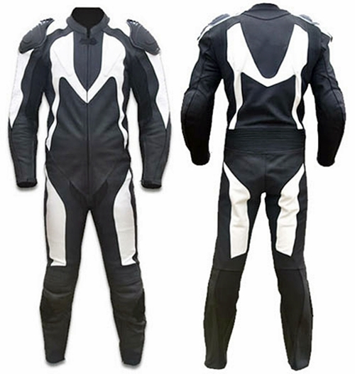 leather-racing-suit-custom-made-style-ms313-www.leather-shop.biz-front-pic.jpg