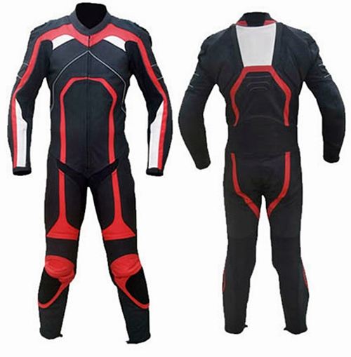 leather-racing-suit-custom-made-style-ms315-www.leather-shop.biz-front-and-back-pic.jpg