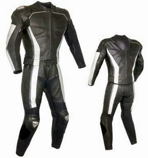 leather-racing-suit-custom-made-style-ms319-www.leather-shop.biz-front-and-back-pic.jpg