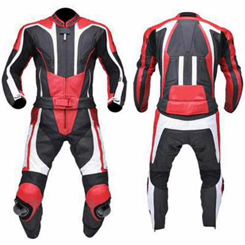 leather-racing-suit-custom-made-style-ms333-www.leather-shop.biz-front-pic.jpg